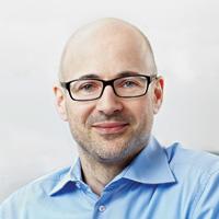 Peter-Weingaertner