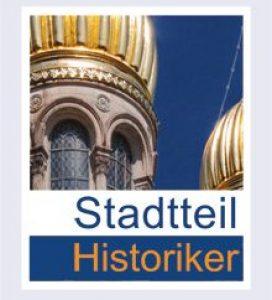 Stadtteil-Historiker Wiesbaden