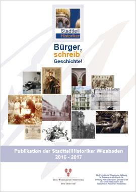 Publikation_thumbnail