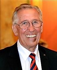 Georg Schmidt-von Rhein